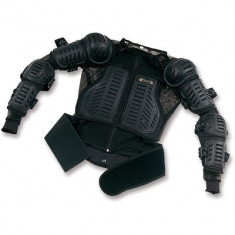 PE02038 - Protectii moto