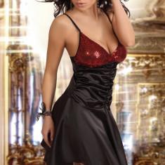 Rochie Hasida - Rochie banchet Livco Fashion, Culoare: Din imagine, Marime: S