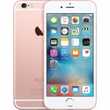 Telefon mobil Apple iPhone SE, 64GB, 4G, Rose Gold