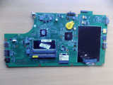 Placa de Baza Lenovo Edge E325 - AMD E-450 04W3396, DDR3, Contine procesor