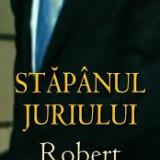 Robert dugoni stapanul juriului - Roman