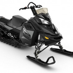 Ski-Doo Summit SP 146 600 HO E-TEC '17
