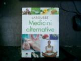 Larousse Medicini alternative - Stephane Korsia-Meffre
