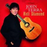 John Terra - Zingt Neil Diamond ( 1 VINYL )