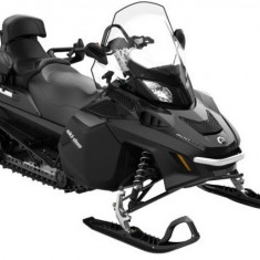 Ski-Doo Expedition LE 900 ACE '17