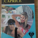 Caprice 304 - Lacey Dancer ,399230