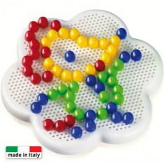 Fantacolor Daisy Basic 60 D15 - Jocuri arta si creatie Quercetti