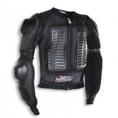 PE02068 - Protectii moto