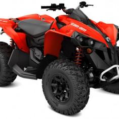 Can-Am Renegade 570 '17 - ATV