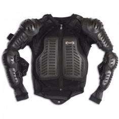 PE02045 - Protectii moto