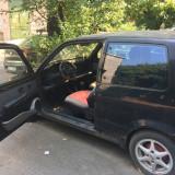 Fiat Cinquecento, An Fabricatie: 1995, Benzina, 80000 km, CINQUENCETO, 1108 cmc
