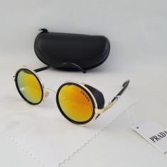 Ochelari De Soare PRADA OS-83