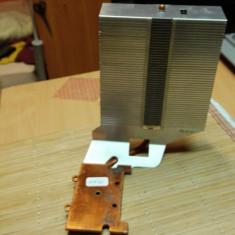 Cooler Suplimentar Procesor Apple PowerMac G5 A1117 (10886) - Cooler laptop