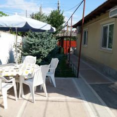 Cazare Mamaia - Turism litoral Romania
