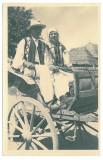 3822 - Gorj, ETHNICS - old postcard, real PHOTO - unused, Necirculata, Fotografie