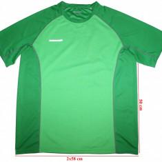 Tricou Kilimanjaro, barbati, marimea XL