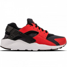 Nike Kids' Air Huarache Run GS - Adidasi dama Nike, Culoare: Din imagine, Marime: 36, 37.5