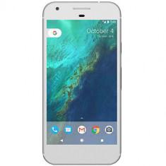 Smartphone Google Pixel XL 32GB 4G Silver