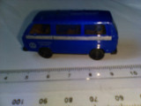 Bnk jc Herpa - VW Bus - 1/87