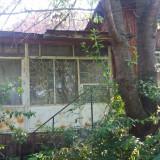 Casa si livezi - Casa de vanzare, 90 mp, Numar camere: 4, Suprafata teren: 10700