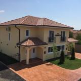 DUPLEX 1/2 nou la cheie Timisoara !! - Casa de vanzare