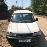 Citroën nerlingo - Utilitare auto