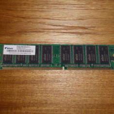 512 MB DDR - 400 Mhz Elixir - Memorie RAM