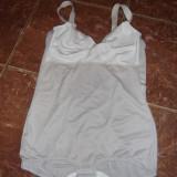 Body/Dress modelator Dessous, Mv