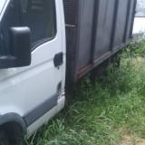 Iveco Daily - Utilitare auto