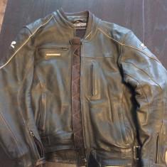 Geaca moto - Imbracaminte moto Probiker