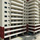 Apartamente noi Mihai Bravu Comision 0 - Apartament de vanzare, 70 mp, Numar camere: 2, An constructie: 2018, Etajul 3