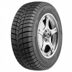 Anvelope Riken made by michelin Snowtime B2 iarna 185/55 R15 82 T