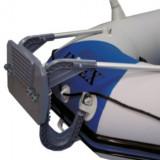 Kit montare motor pe barci***