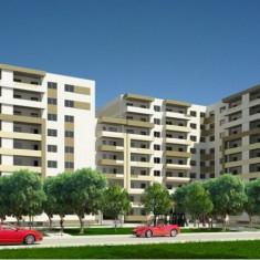 Apartamente noi- Theodor Pallady- Comision 0 - Apartament de vanzare, 64 mp, Numar camere: 2, An constructie: 2017, Etajul 3