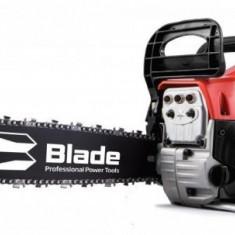 Drujba Blade X5200 3CP 2.4kw lama de 40cm, Termic, 2000-2300, 36-40