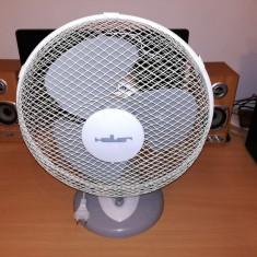 Ventilator Birou Heller TWV336