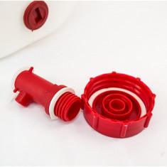 Canistra 20 l cu robinet - Canistra Benzina
