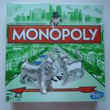 Joc Monopoly Standard Hasbro Gaming ! - Joc board game