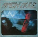 AMON DUUL 2 -  VIVE LA TRANCE, 1974, CD