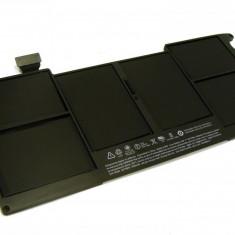 Baterie Macbook Air 11 A1465 MID 2013, EARLY 2014-2015 A1495