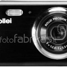 Camera/aparat foto digital HD slim, compact, nou - Aparate foto compacte