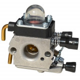 Carburator pentru motocoasa Stihl FS55, FS75, FS80, FS85, FC75, FC85