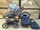 V.I.B / 2x1 / Reversibil / carucior copii 0 - 3 ani, Altele