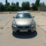 Ford Mondeo 2008, Motorina/Diesel, 178000 km, 1753 cmc