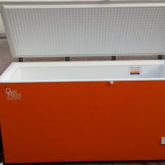Vand lazi frigorifice - Lada Frigorifica