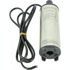 Pompa Electrica Transfer Combustibil 24V AL-TCT-3010
