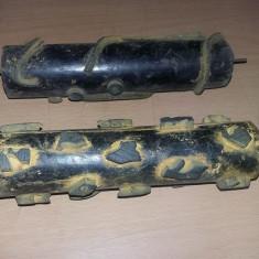 Rol/roluri vechi pentru zugravit cu model,roluri retro URSS,originale