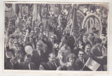bnk foto - Fotografie - Miting 1 Mai 1967