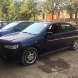 Opel Astra G 1.6 16V Gpl