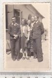 bnk foto - Elevi ai Liceului Militar Iasi - 1943